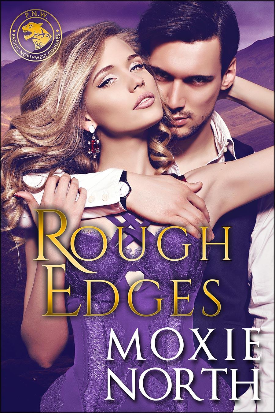 Moxie-North---Rough-Edges---flipped.jpg