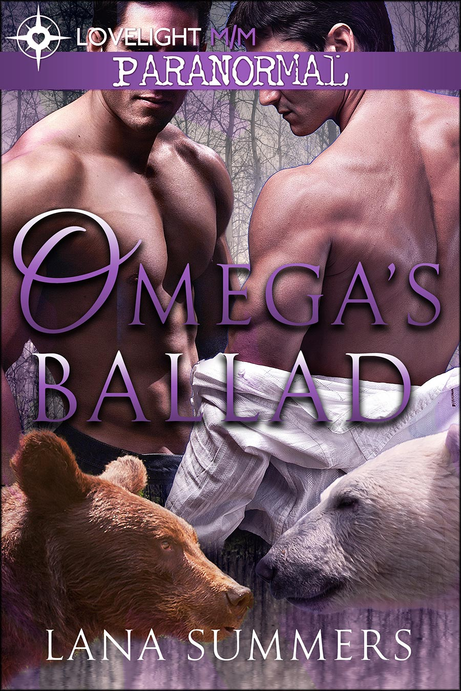 Omegas-Ballad.jpg
