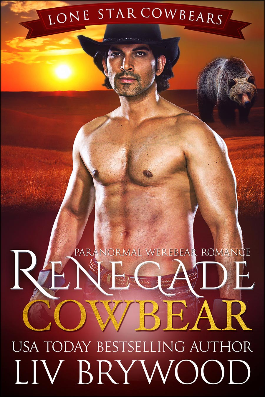 Lone-Star-Cowbears---Renegade---Liv-Brywood---book-2.jpg