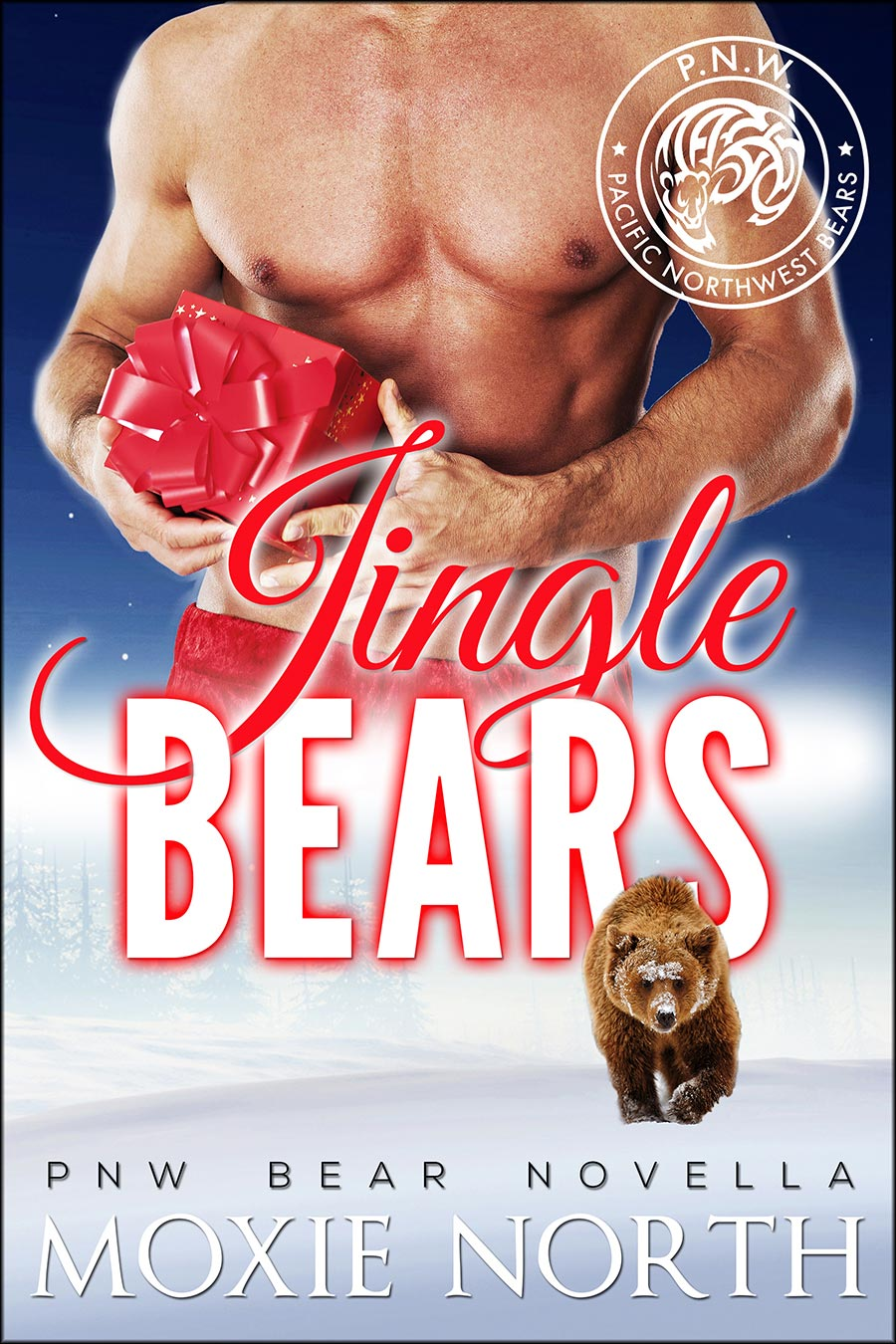 Jingle-Bears---draft-2.jpg