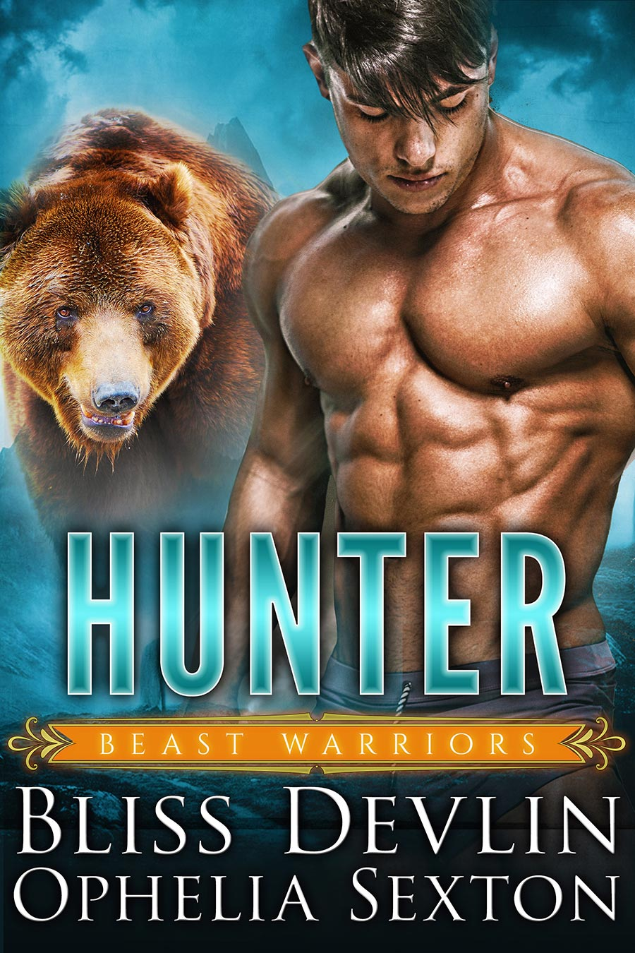 Hunter-by-Bliss-Devlin.jpg