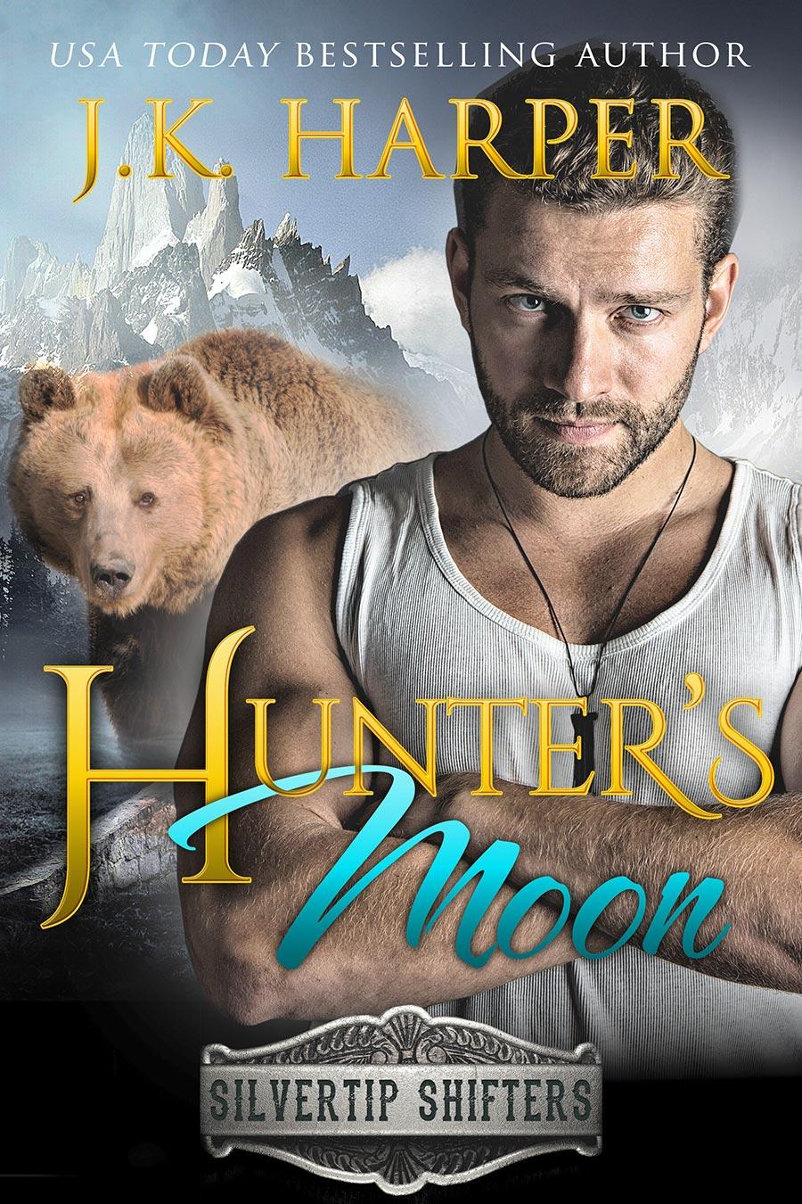 JK-Harper---Hunter's-Moon---extra-light.jpg