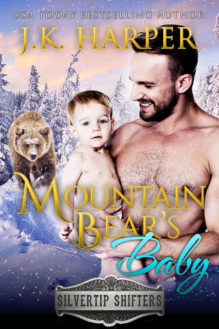 JK-Harper---Mountain-Bear's-Baby.jpg
