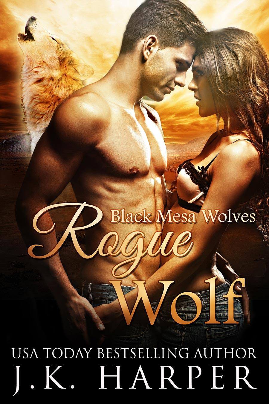 JK-Harper---Rogue-Wolf.jpg