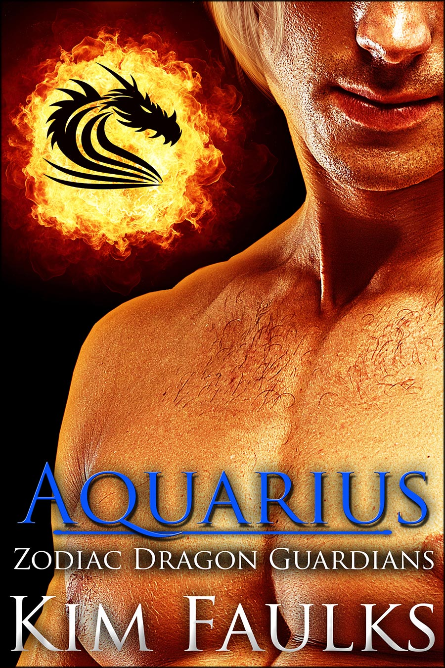 Kim-Faulks---Aquarius.jpg