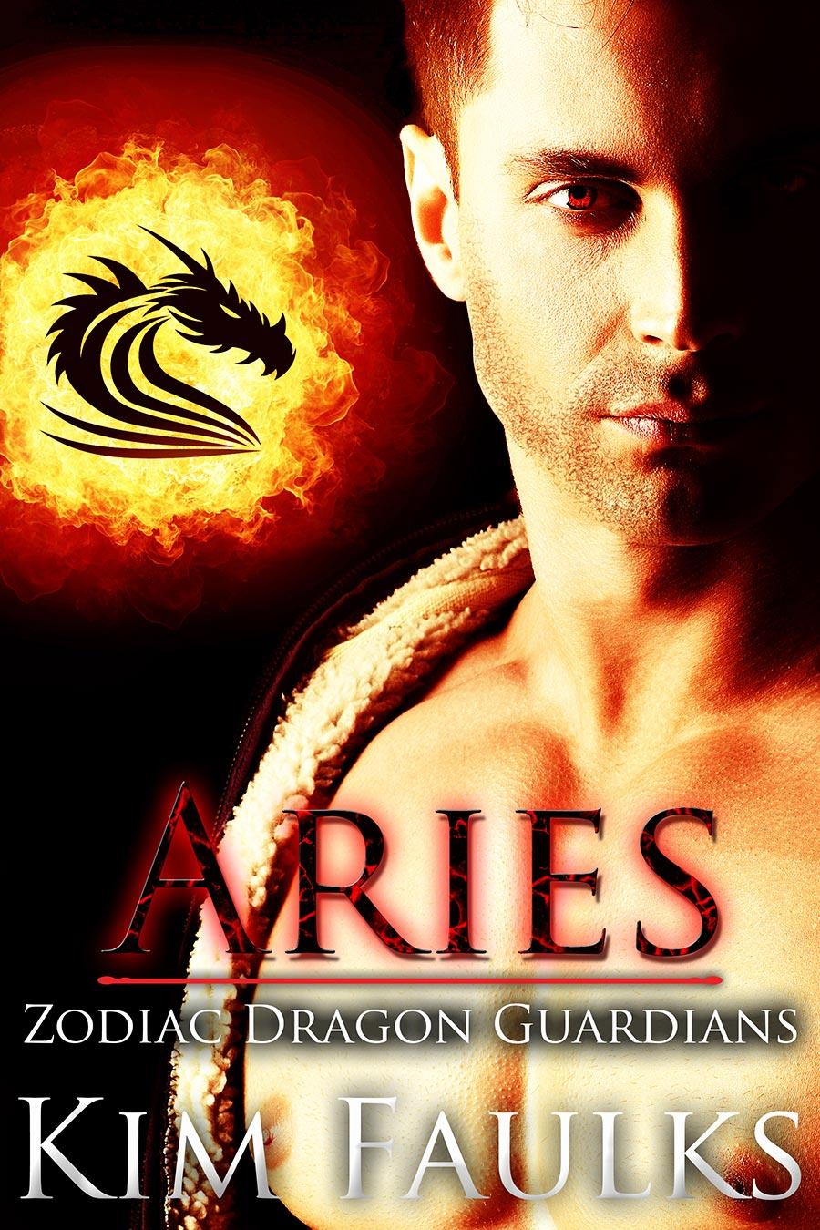 Kim-Faulks---Aries.jpg