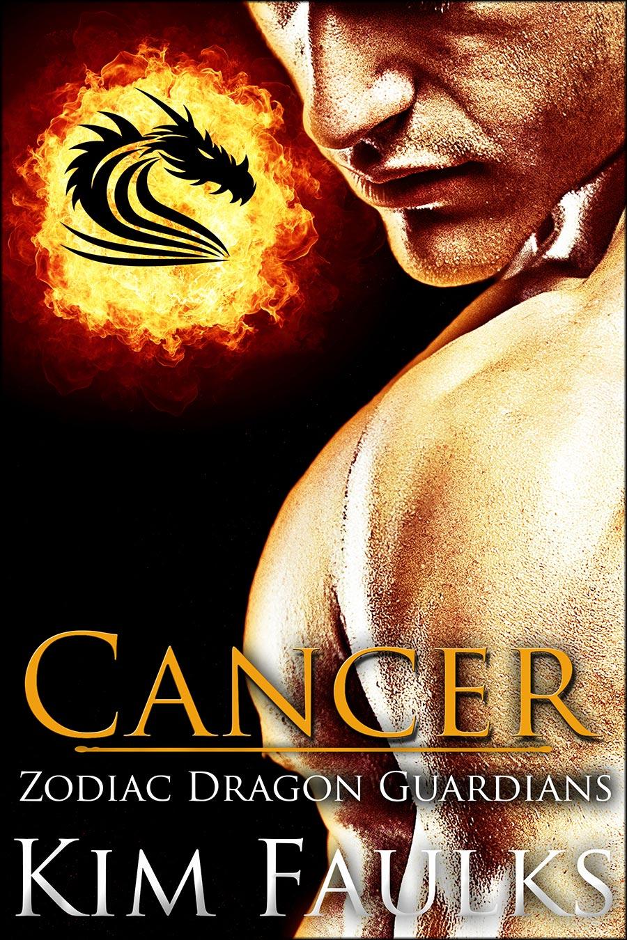 Kim-Faulks---Cancer.jpg
