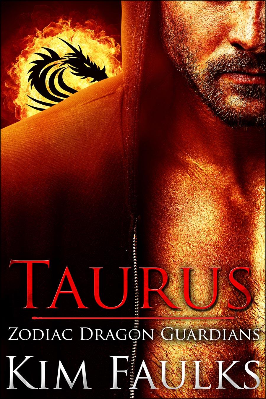 Kim-Faulks---Taurus.jpg