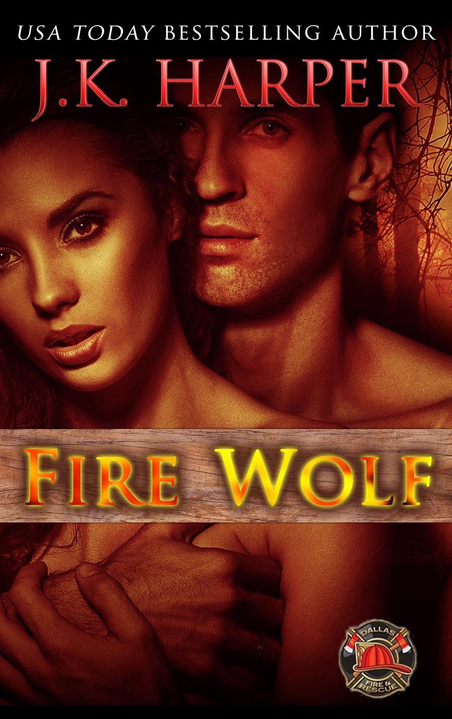 Fire-Wolf---JK-Harper.jpg