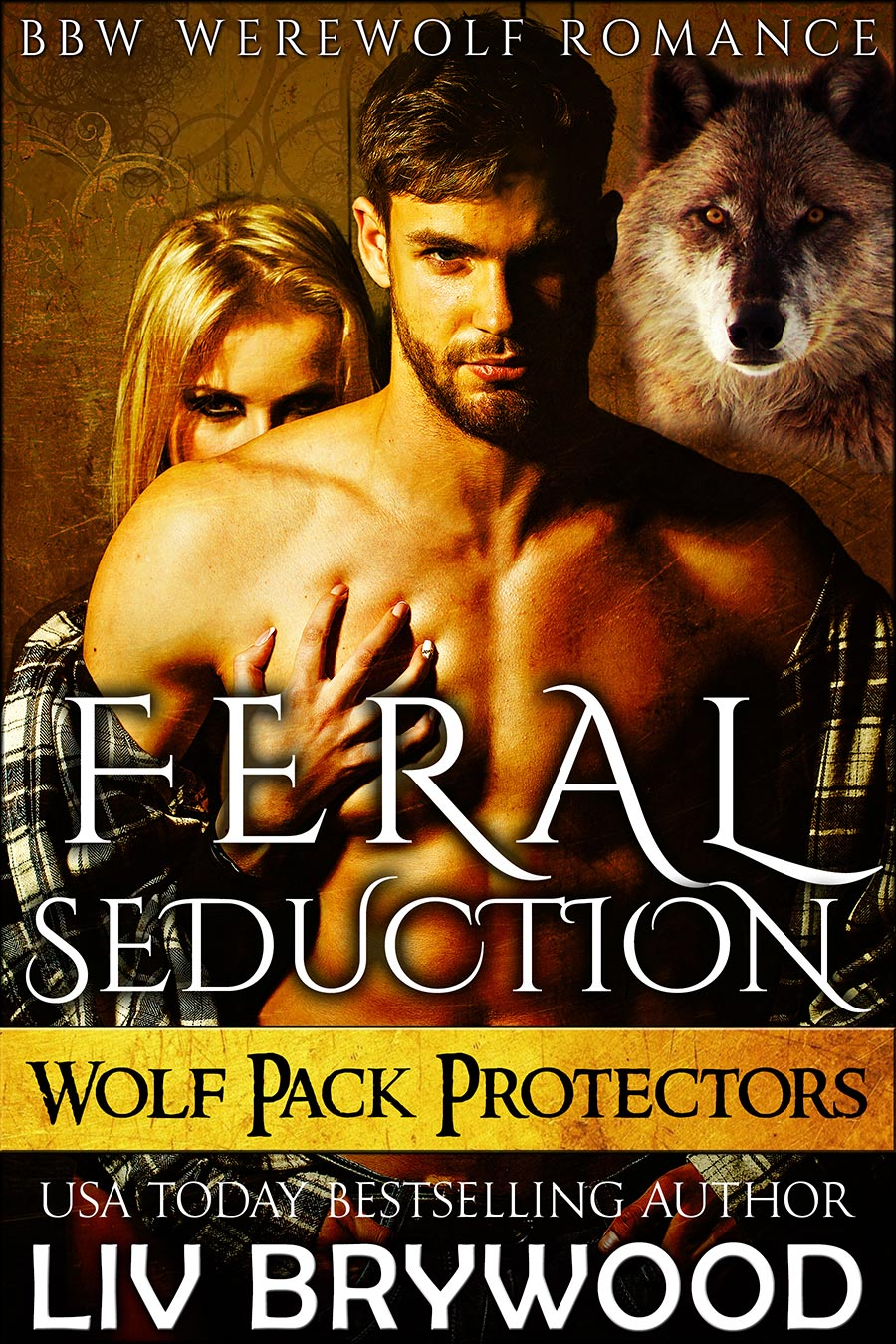 Feral-Seduction---Wolf-Pack-Protectors---book-1.jpg
