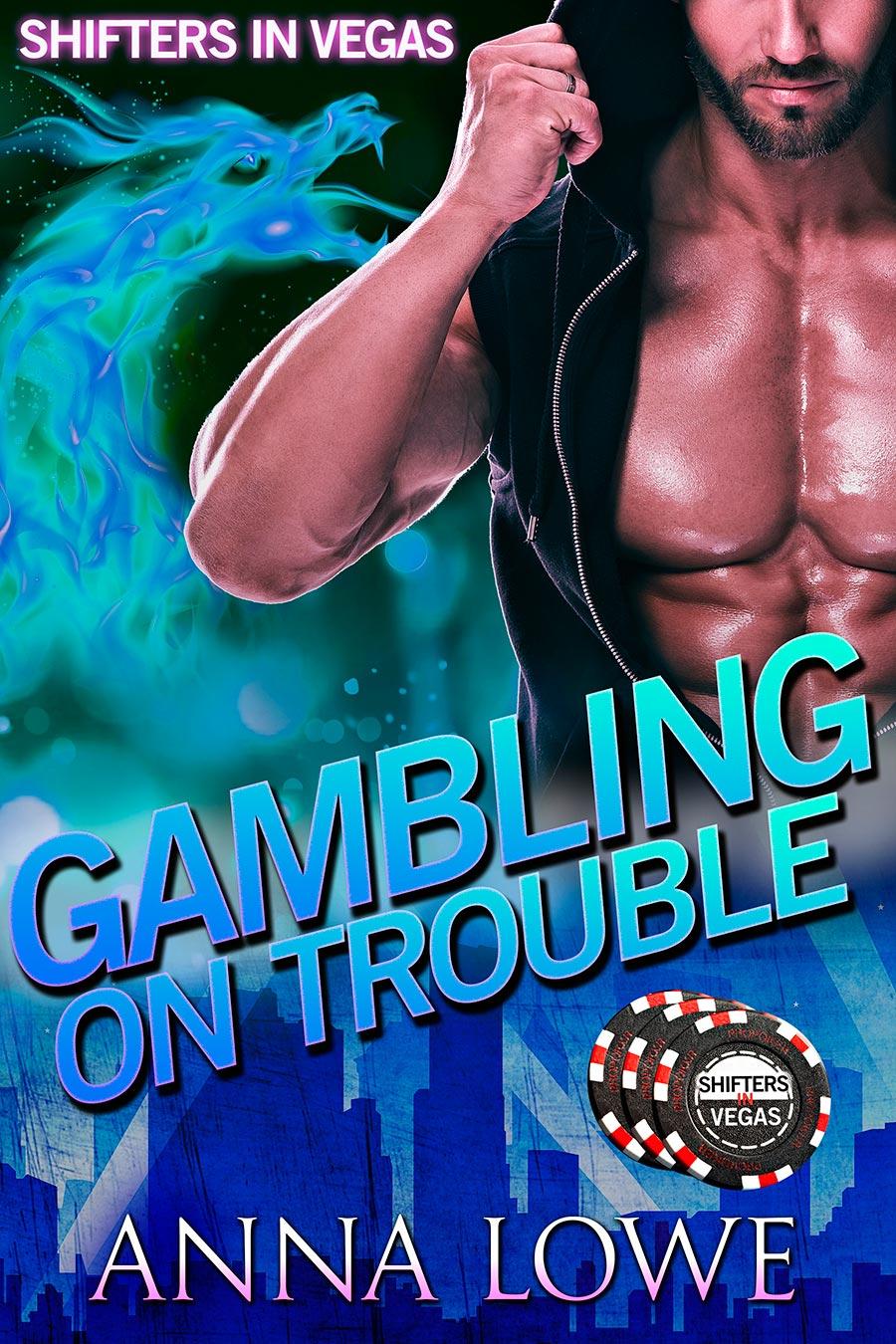 Gambling-on-Trouble---Anna-Lowe---FINAL.jpg