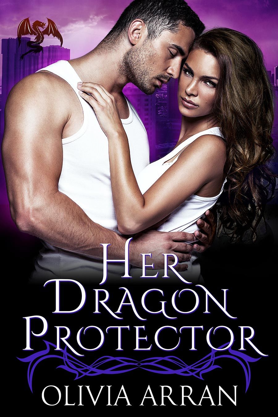 Her-Dragon-Protectors---Olivia-Arran---Watcher---with-purple-text-shadow.jpg