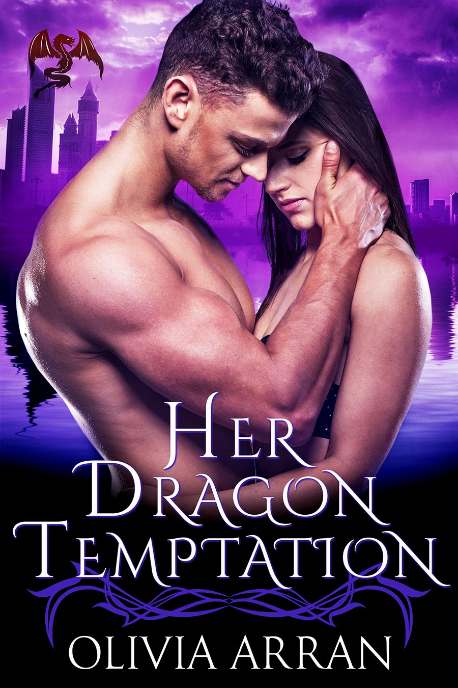 Her-Dragon-Temptation---Olivia-Arran.jpg