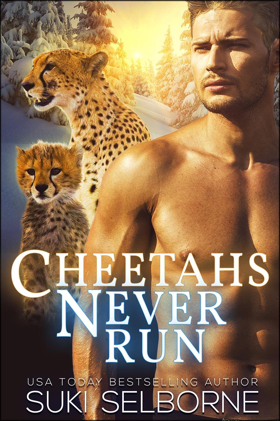 Cheetahs-Never-Run---Suki-Selbourne.jpg