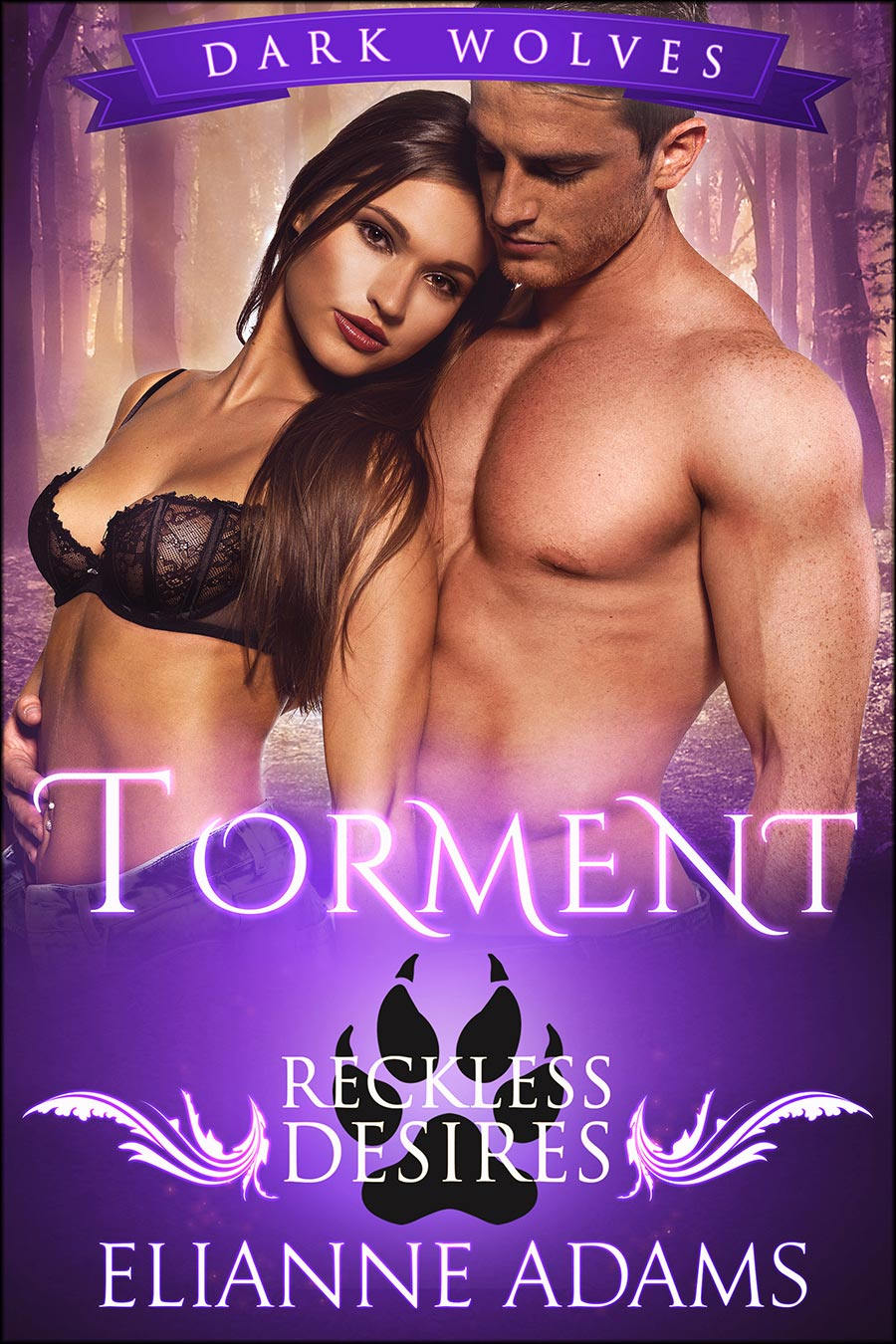Dark-Wolves---Torment---Elianne-Adams---book-1.jpg