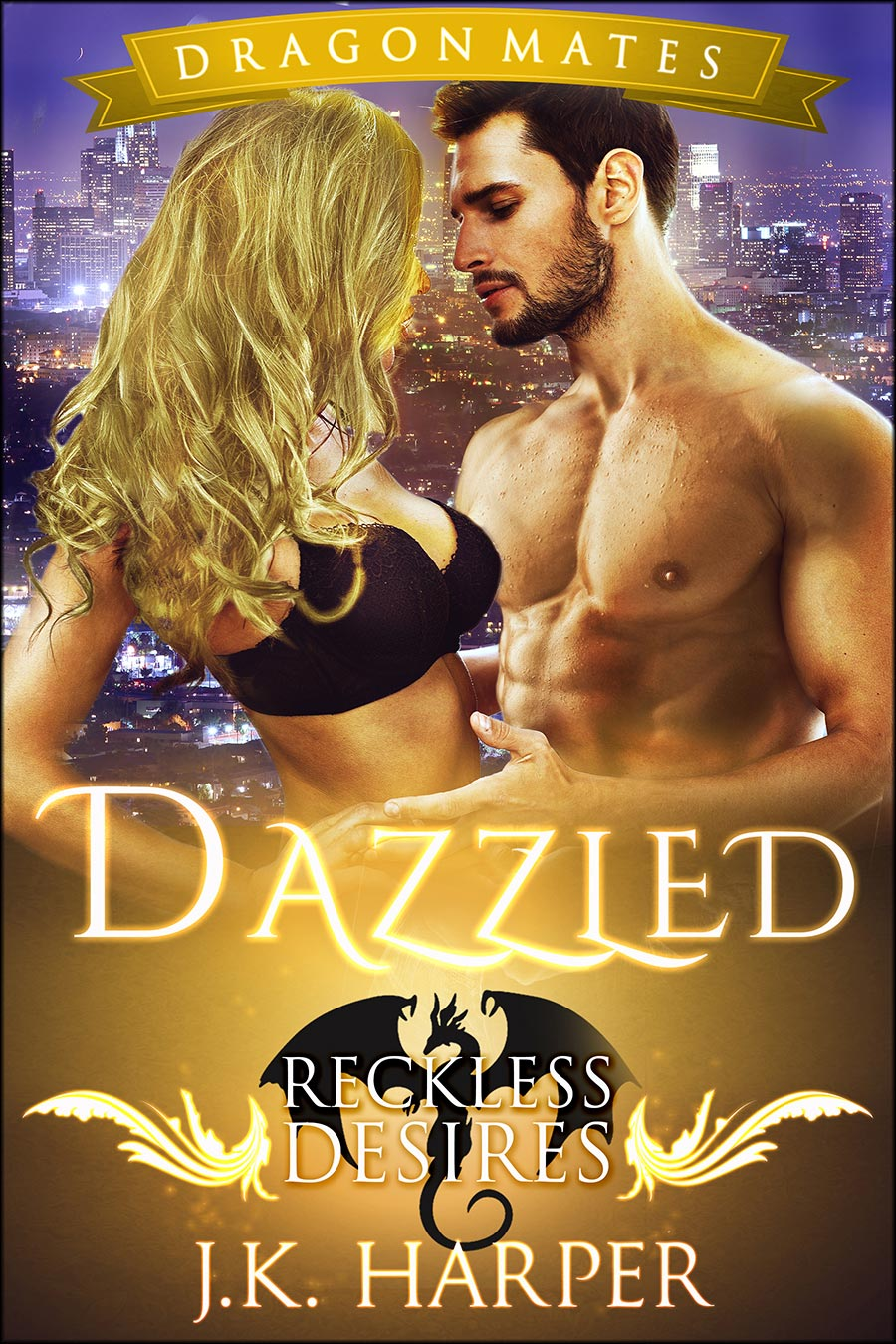 Dragon-Mates---Dazzled---JK-Harper---book-1.jpg