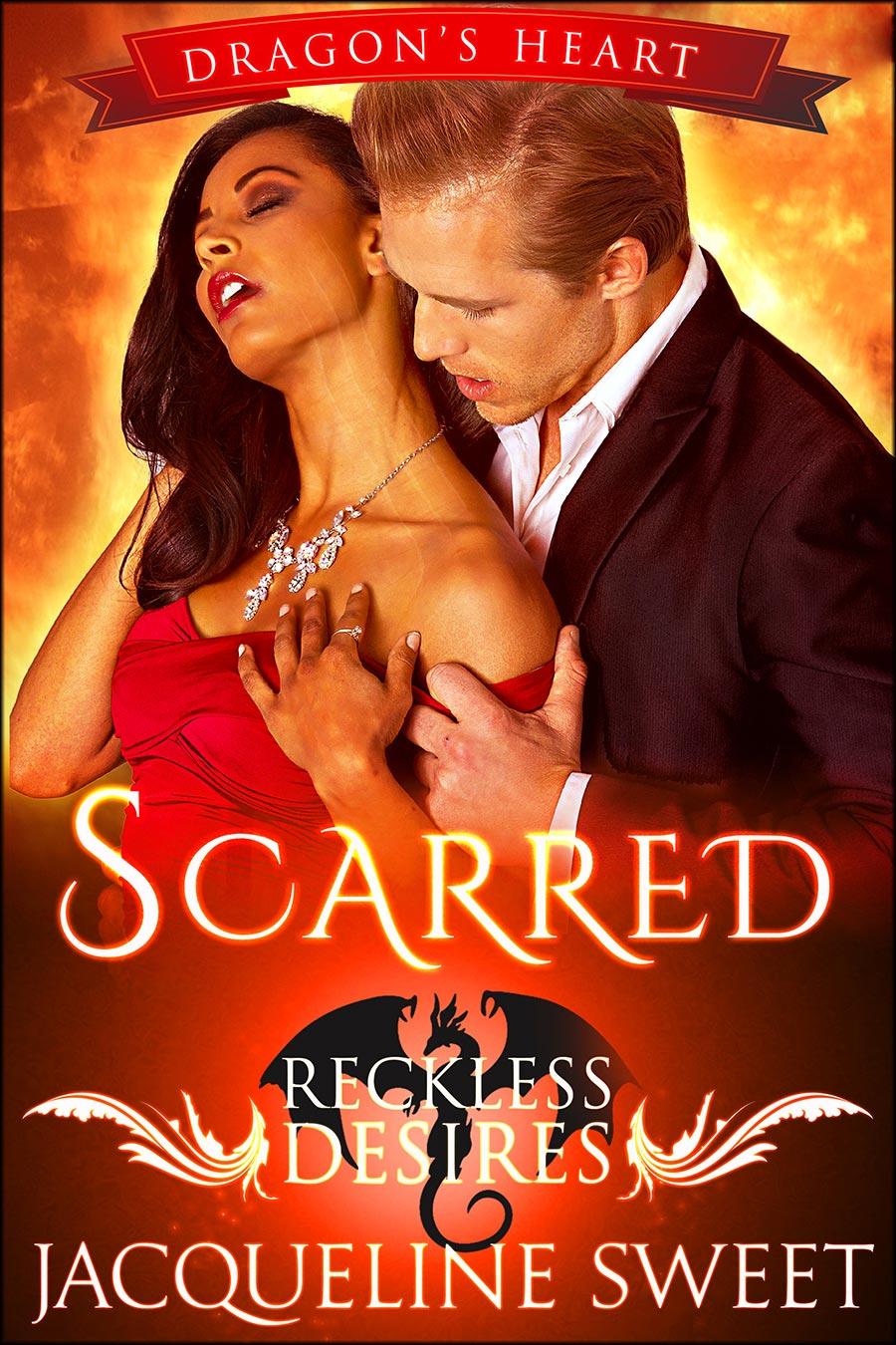 Dragons-Heart---Scarred---Jacqueline-Sweet---draft-2.jpg