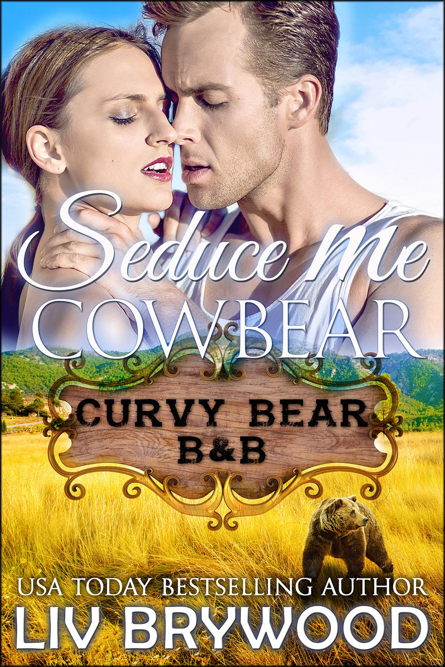 Seduce-Me-Cowbear-1600.jpg
