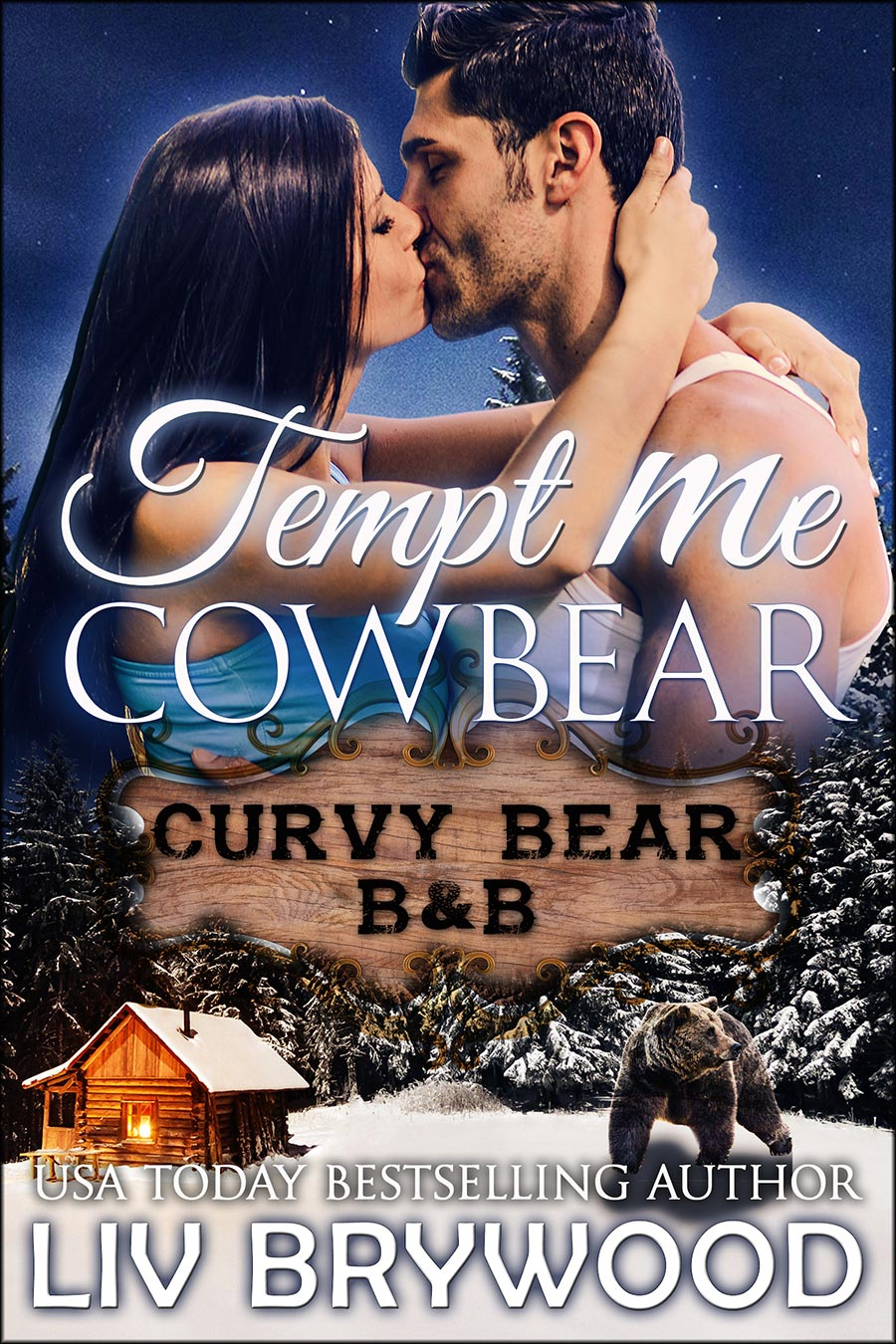 Tempt-Me-Cowbear---1600.jpg