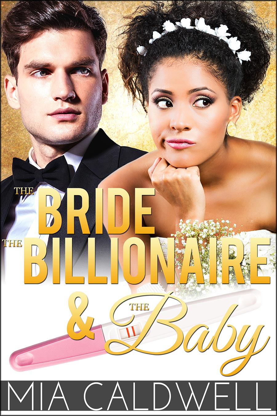 The-Bride-The-Billionaire-and-The-Baby---final.jpg