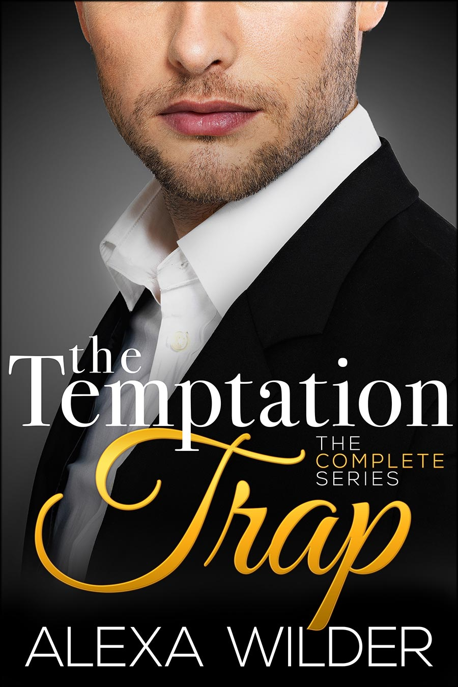 The-Temptation-Trap---450-dpi.jpg