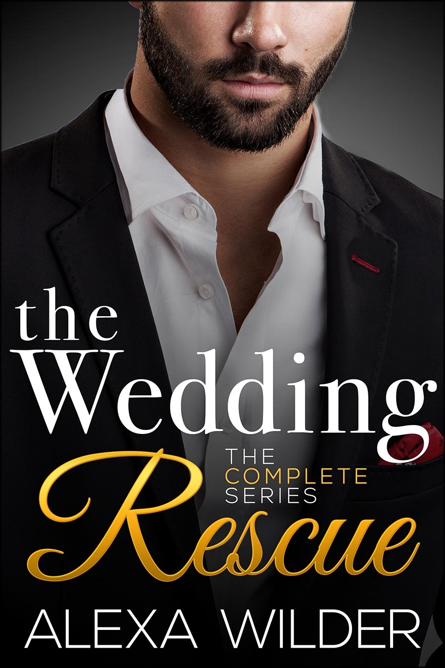 The-Wedding-Rescue---the-complete-series---high-quality---450-DPI.jpg