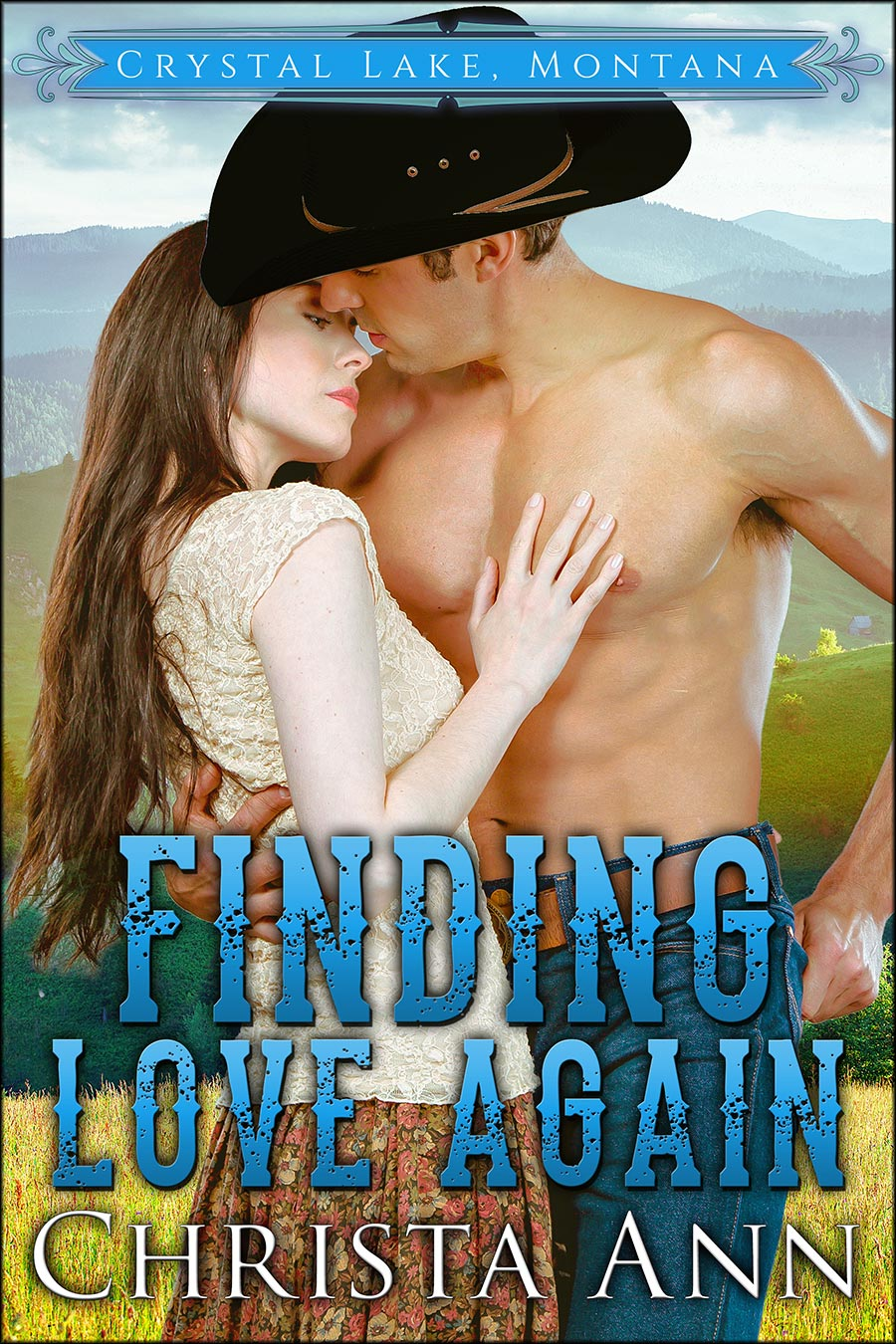 Finding-Love-Again-by-Christa-Ann---black-hat-draft.jpg