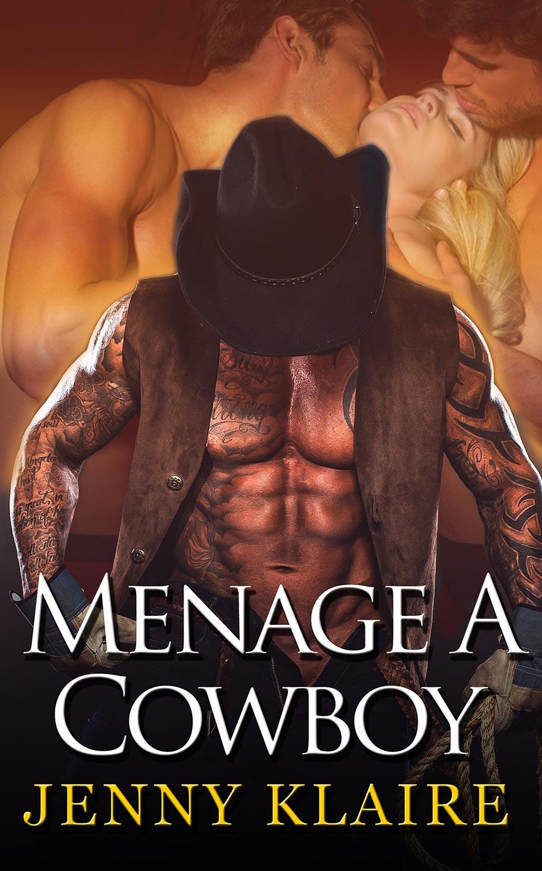 Menage-a-Cowboy---Jenny-Klaire---resized.jpg