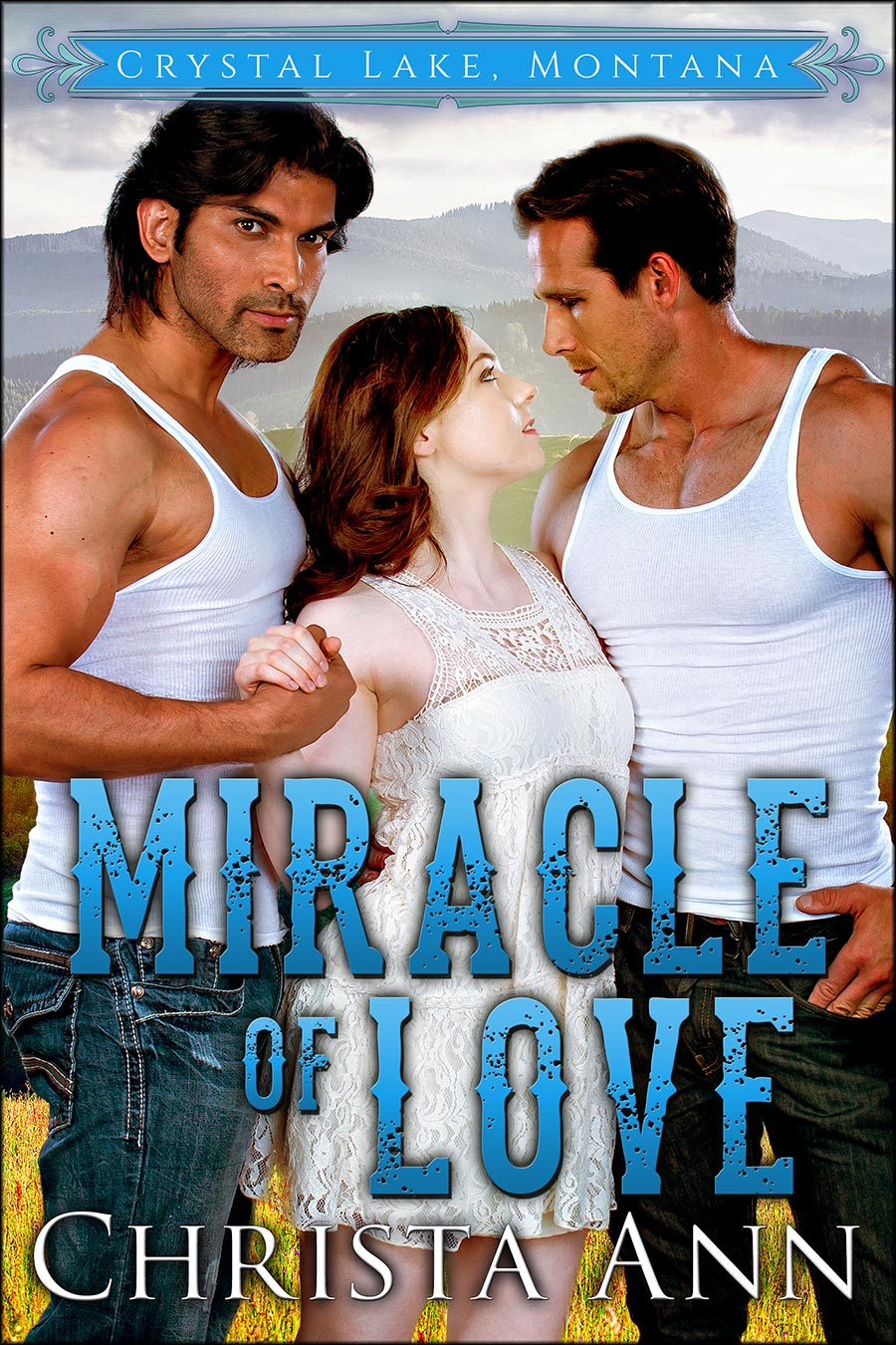 Miracle-of-Love-by-Christa-Ann.jpg