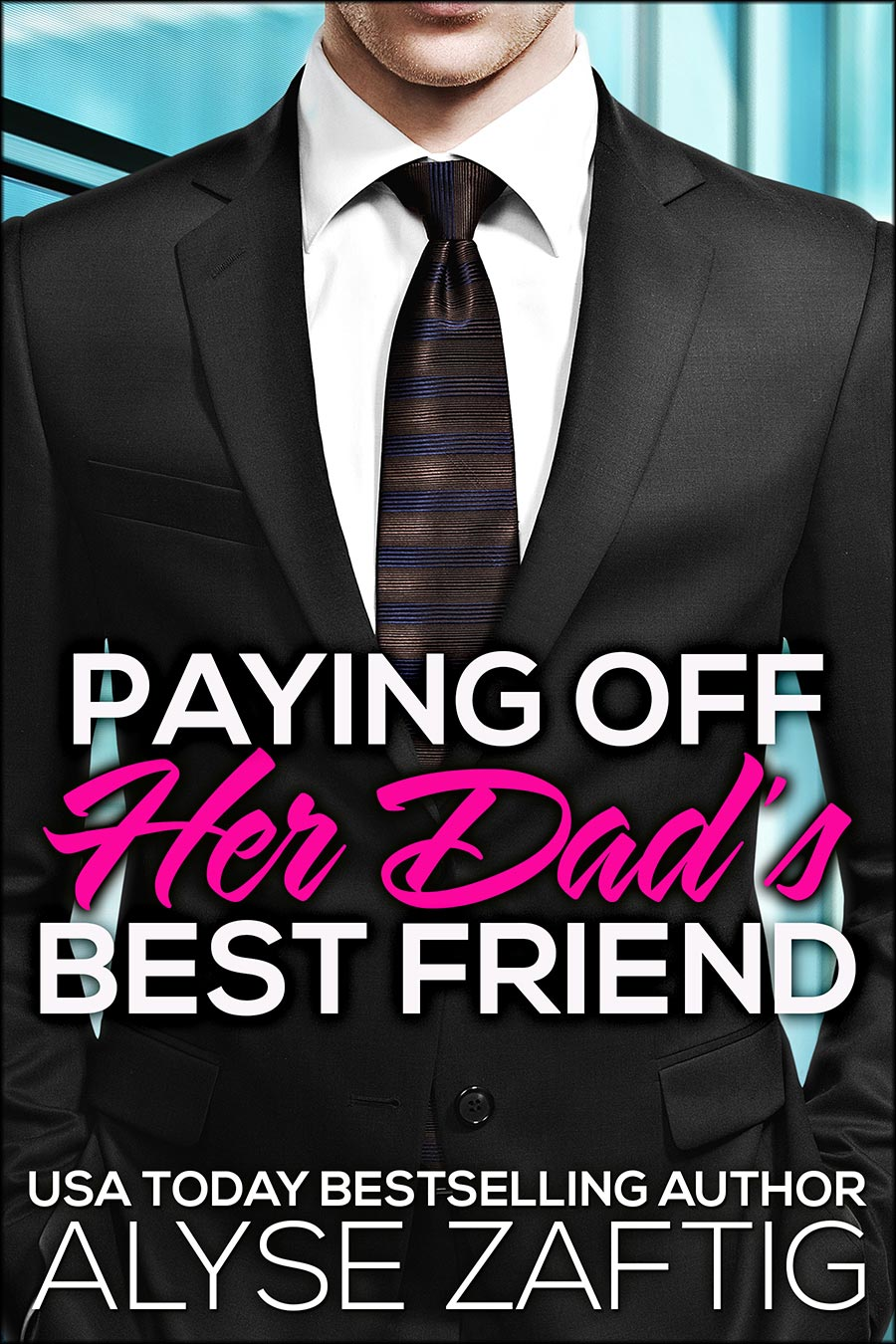 Paying-off-her-dad-best-friend---alyse-zaftig---centered-on-blue.jpg