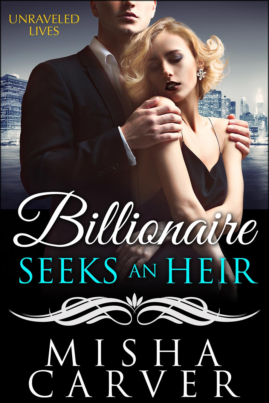 Billionaire-Seeks-an-Heir-2.jpg