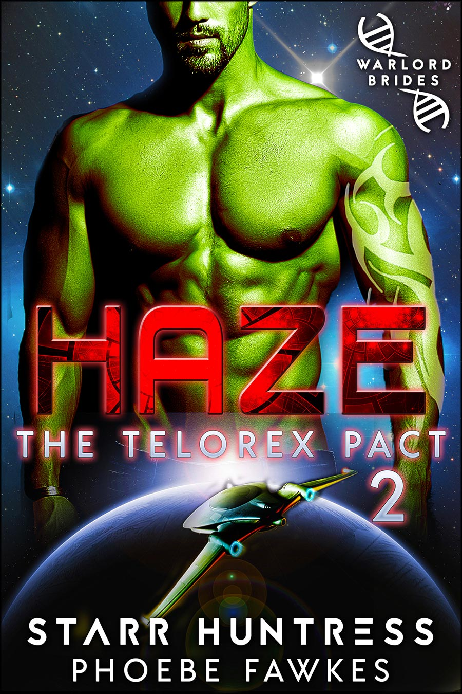 The-Telorex-Pact---book-2---HAZE.jpg