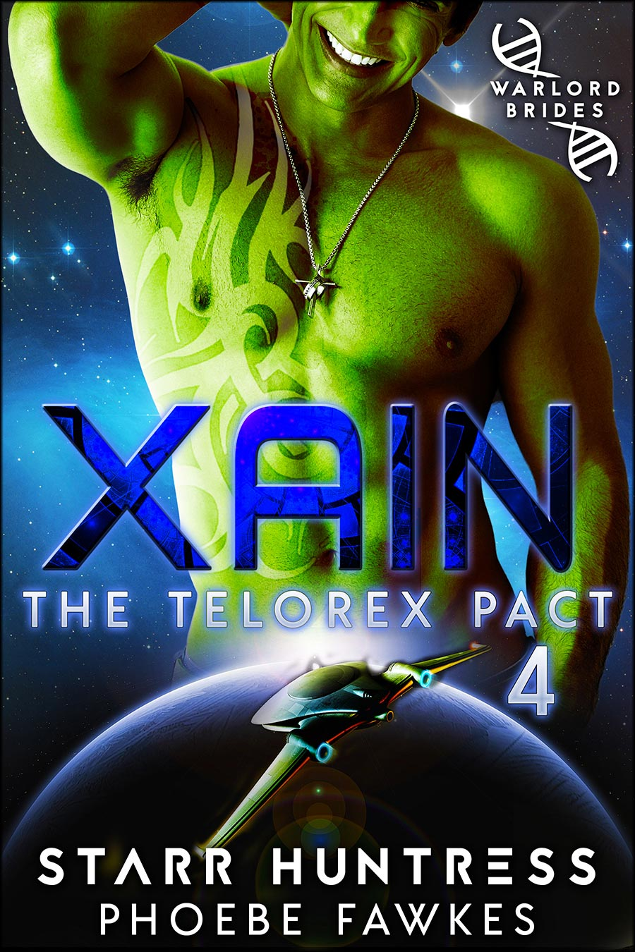 The-Telorex-Pact---book-4---XAIN.jpg
