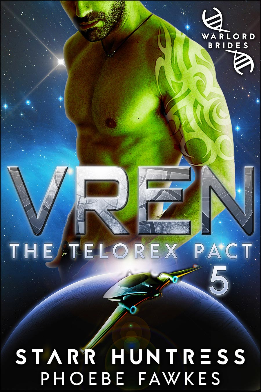 The-Telorex-Pact---book-5---VREN.jpg