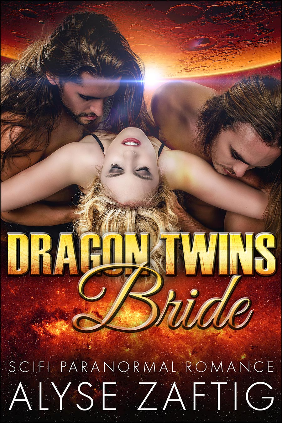 Dragon-Twins-Bride---alyse-zaftig.jpg