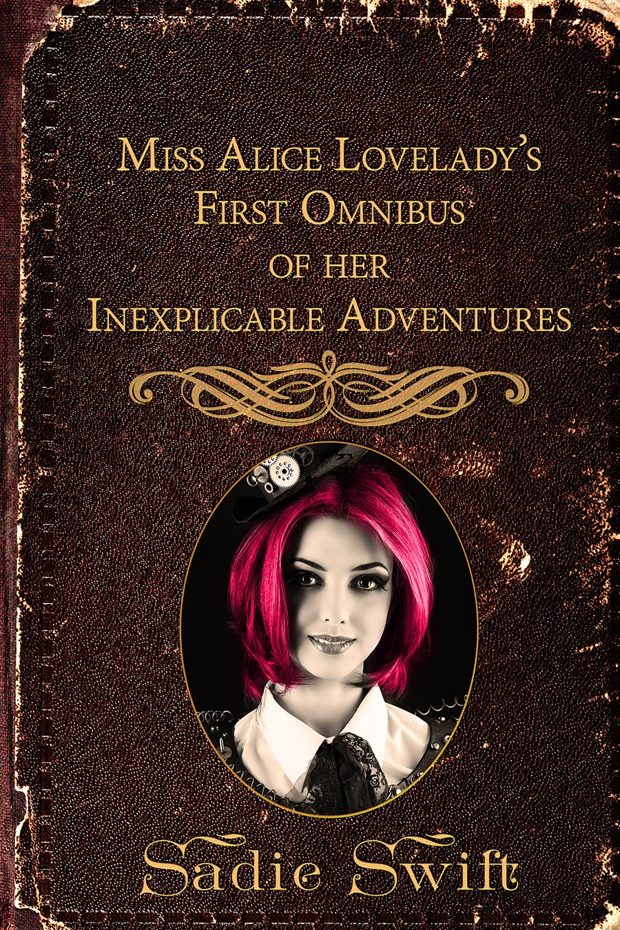 Alice-Lovelady---journal-cover---draft-2.jpg