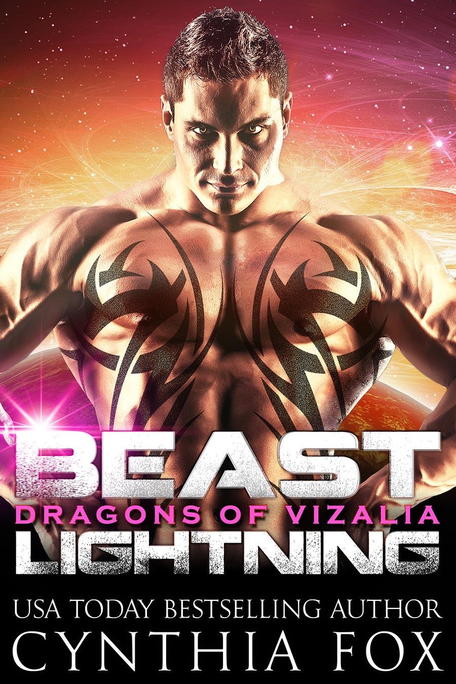 Beast-Lightning---Cynthia-Fox.jpg