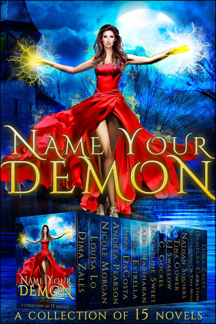 Name-Your-Demon---FINAL.jpg