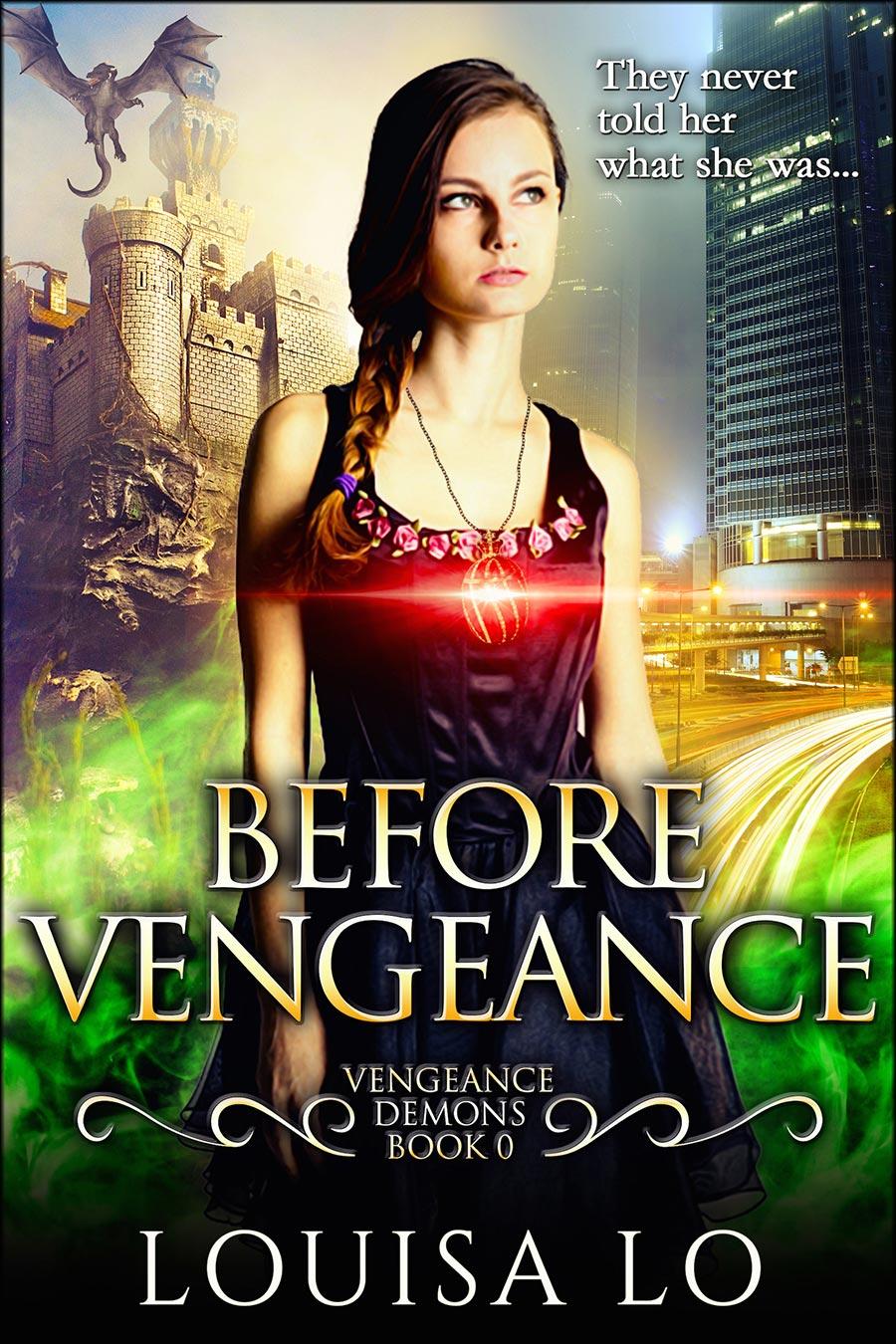 Louisa-Lo---Before-Vengeance.jpg