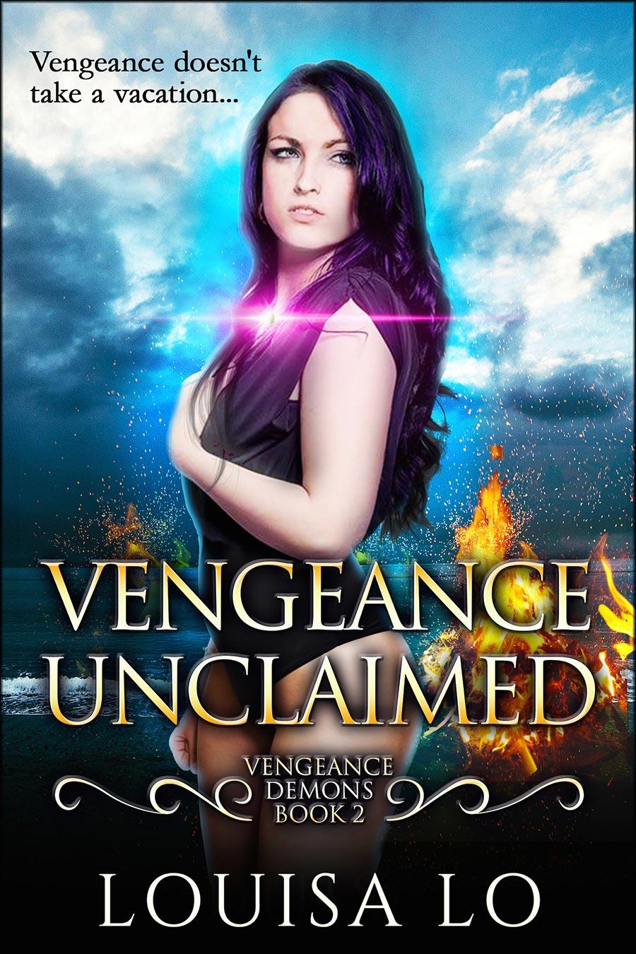 Louisa-Lo---Vengeance-Unclaimed.jpg