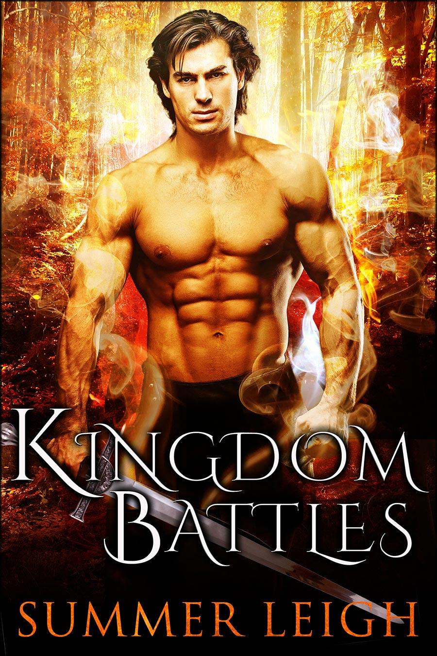 Kingdom-Battles.jpg
