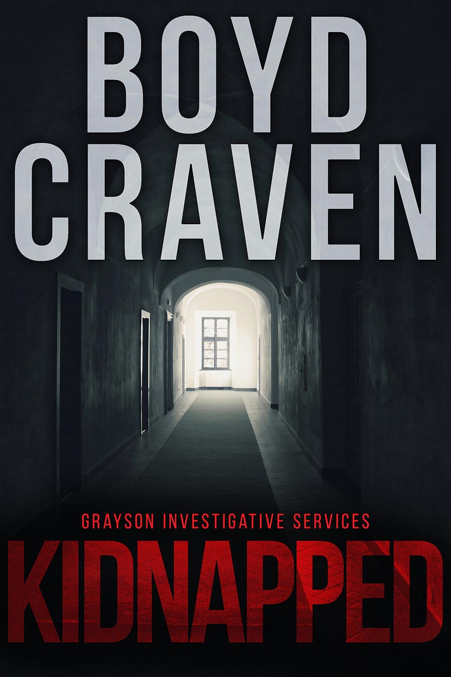 Boyd-Craven---Kidnapped---Draft-2.jpg