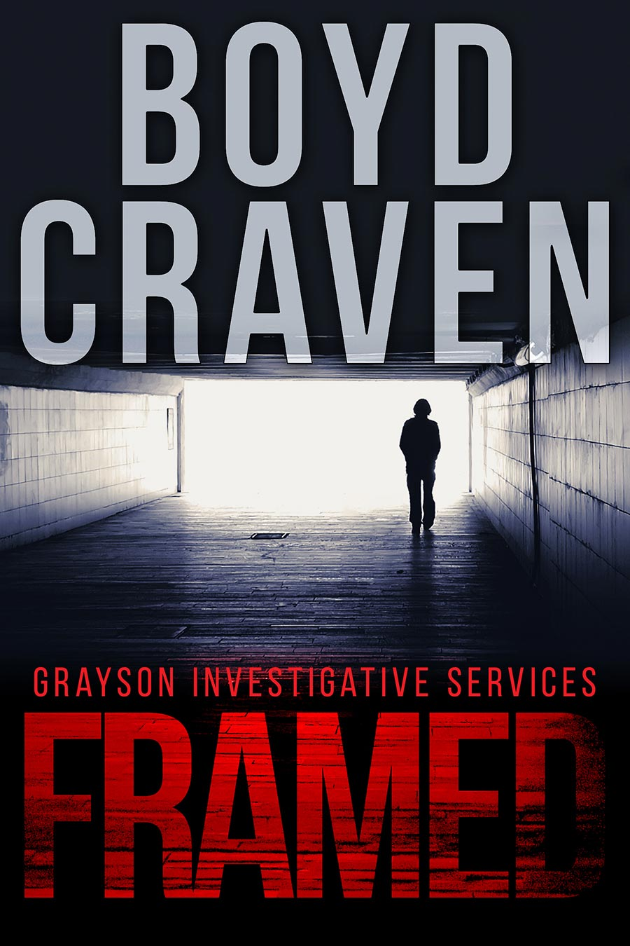 Boyd-Craven---Framed.jpg