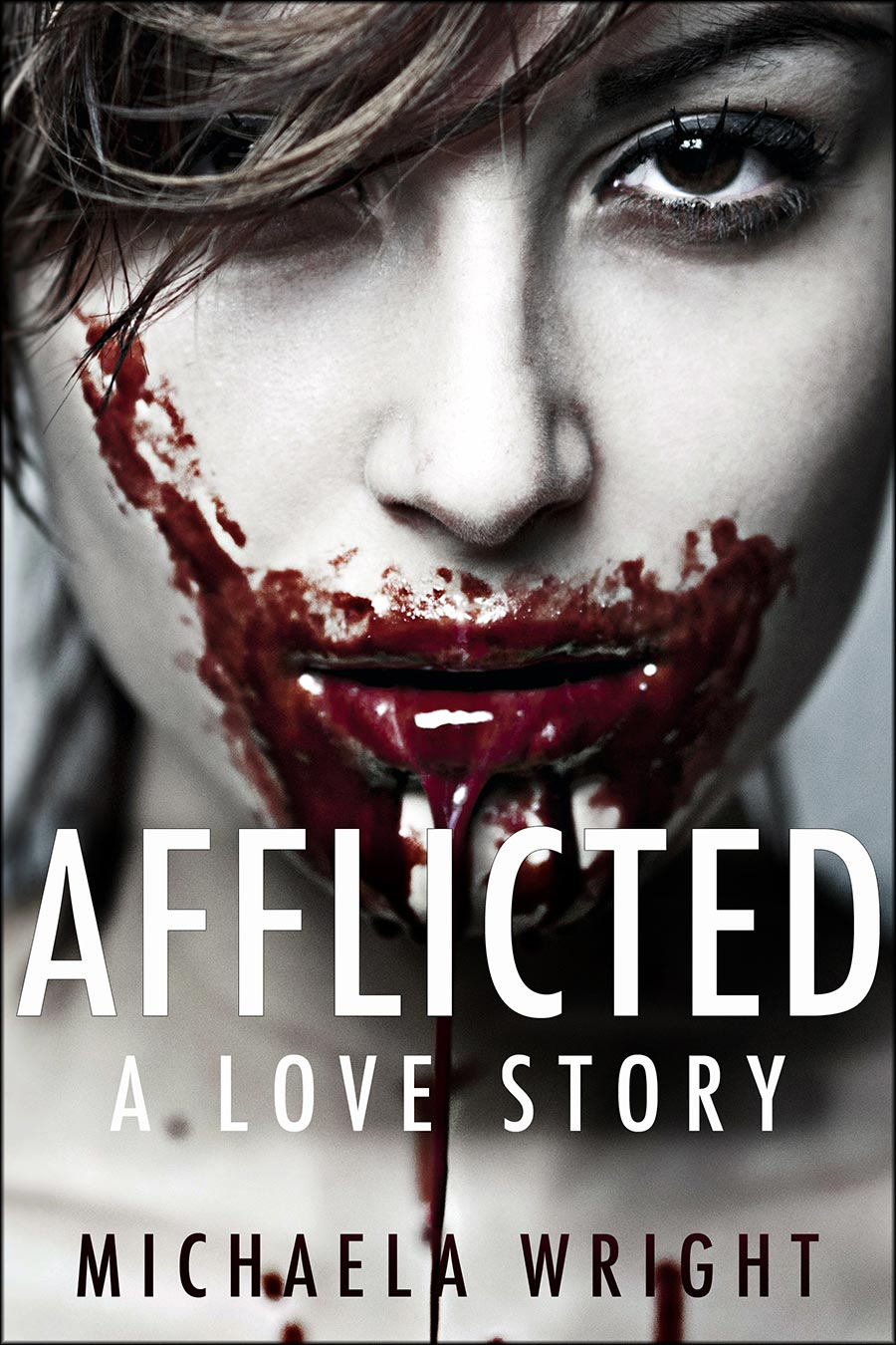 Afflicted-for-Michaela-Wright.jpg