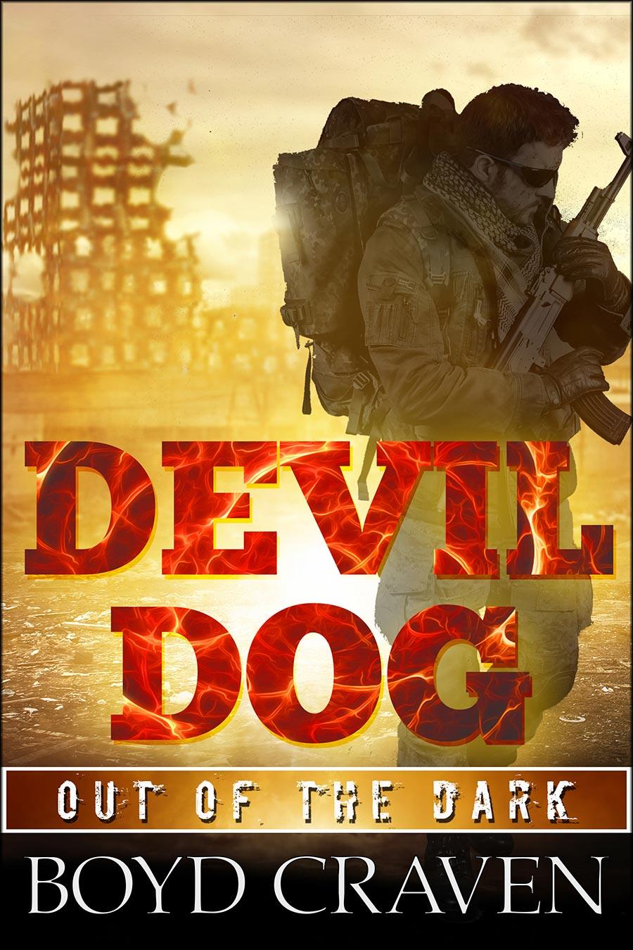 Devil-Dog.jpg