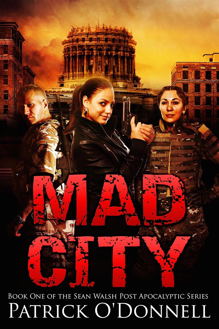 Mad-City---FINAL.jpg