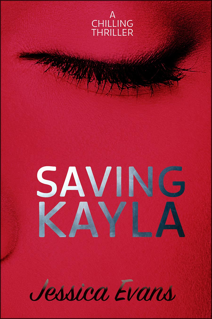 Saving-Kayla---toned-down-red.jpg