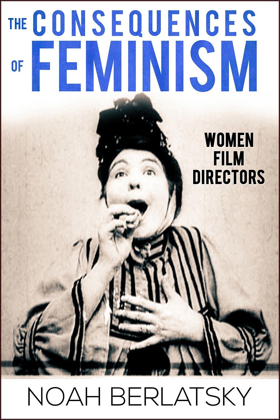 Berlatsky---Feminism.jpg
