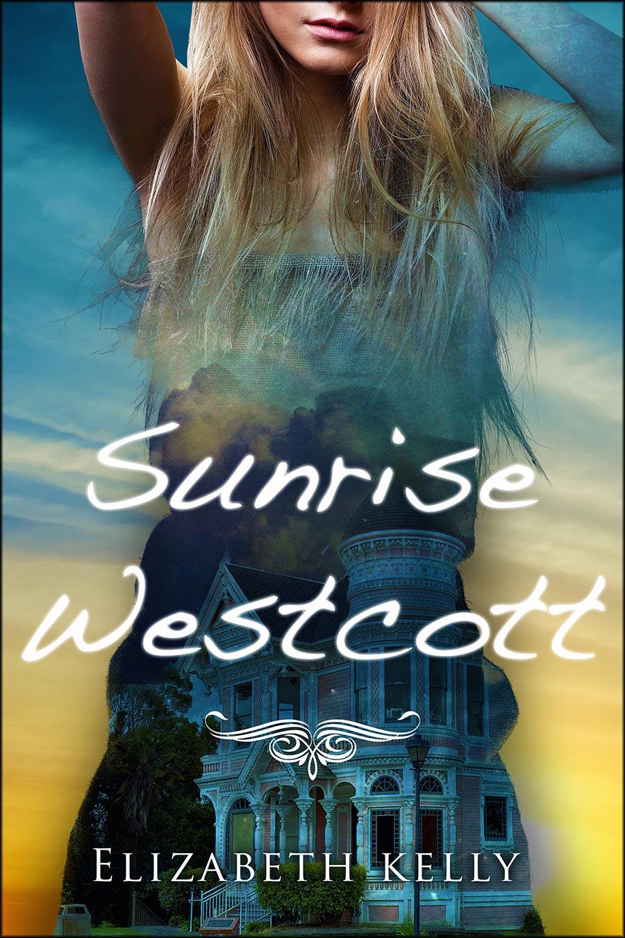 Sunrise-Westcott.jpg