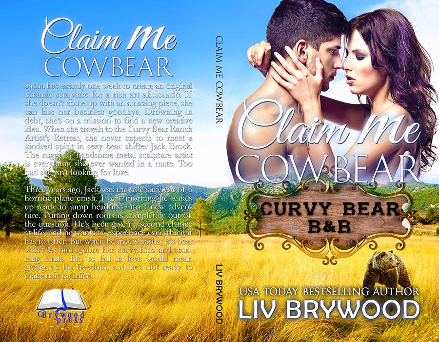 Claim Me Cowbear - Liv Brywood - CreateSpace.jpg